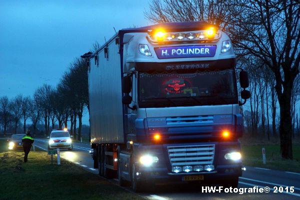 Henry-Wallinga©-gewond-nieuweweg-Genemuiden-07