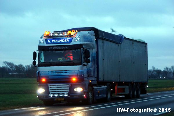 Henry-Wallinga©-gewond-nieuweweg-Genemuiden-08