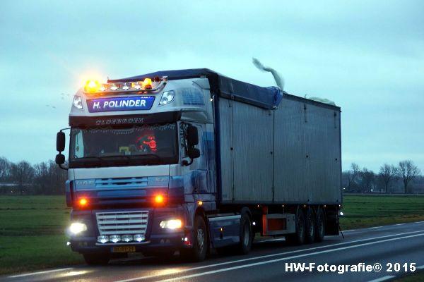 Henry-Wallinga©-gewond-nieuweweg-Genemuiden-09