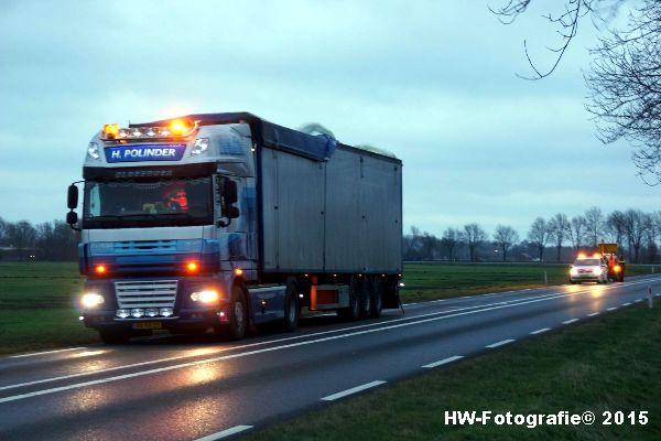 Henry-Wallinga©-gewond-nieuweweg-Genemuiden-10