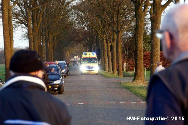 Henry-Wallinga©-ongeval-Zandspeur-Nieuwleusen-01