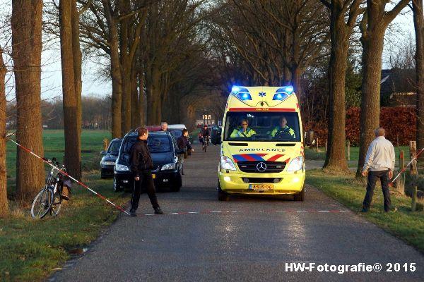 Henry-Wallinga©-ongeval-Zandspeur-Nieuwleusen-02