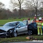 Henry-Wallinga©-ongeval-Zandspeur-Nieuwleusen-03