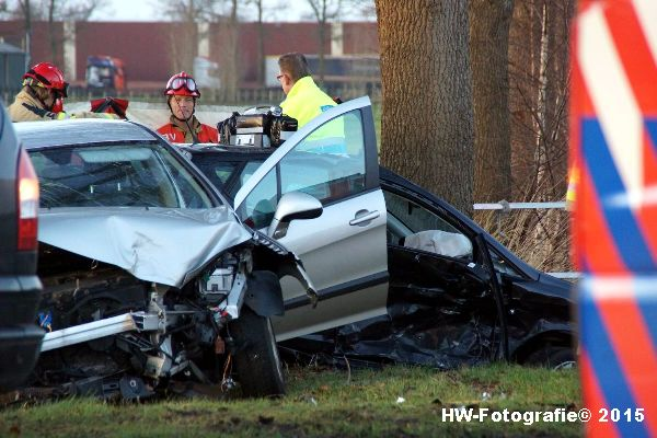 Henry-Wallinga©-ongeval-Zandspeur-Nieuwleusen-04