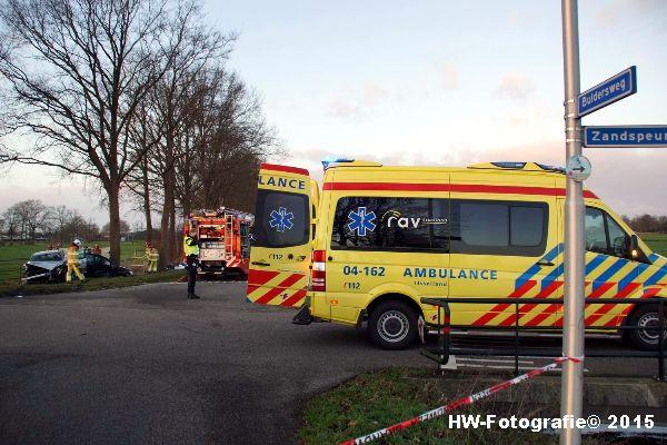 Henry-Wallinga©-ongeval-Zandspeur-Nieuwleusen-05