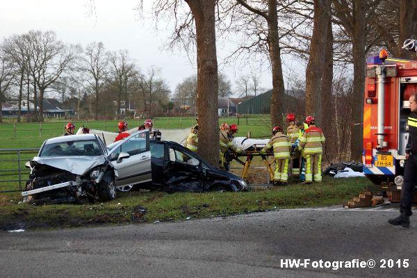 Henry-Wallinga©-ongeval-Zandspeur-Nieuwleusen-06