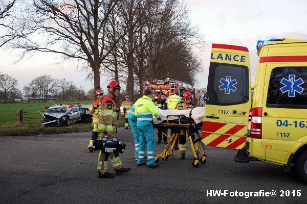 Henry-Wallinga©-ongeval-Zandspeur-Nieuwleusen-07