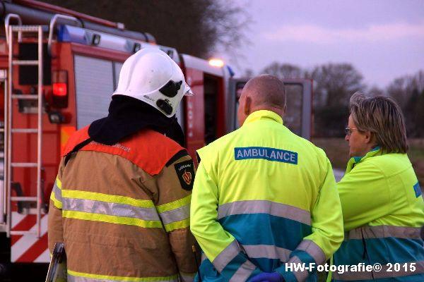 Henry-Wallinga©-ongeval-Zandspeur-Nieuwleusen-09