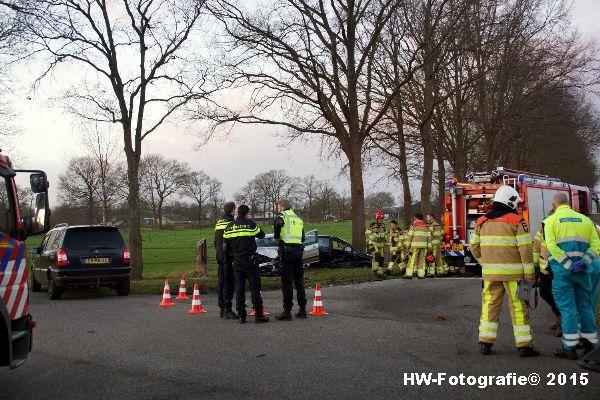 Henry-Wallinga©-ongeval-Zandspeur-Nieuwleusen-10