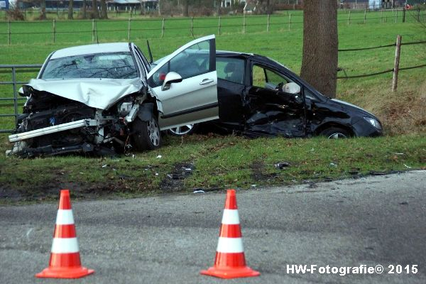 Henry-Wallinga©-ongeval-Zandspeur-Nieuwleusen-11