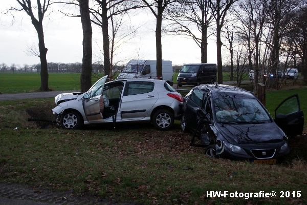 Henry-Wallinga©-ongeval-Zandspeur-Nieuwleusen-12