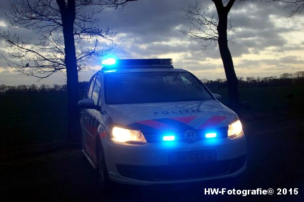 Henry-Wallinga©-ongeval-Zandspeur-Nieuwleusen-13