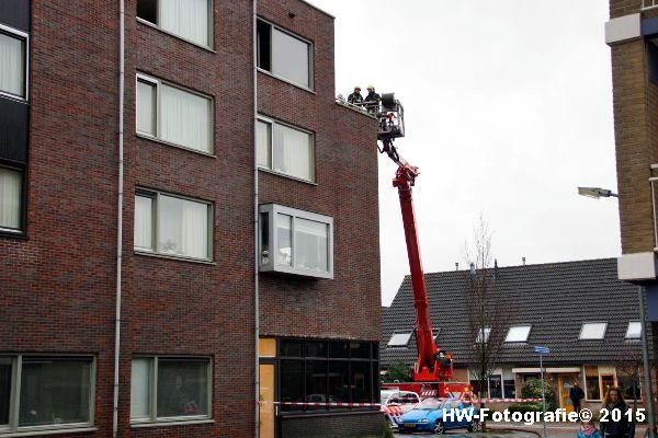 Henry-Wallinga©Brand-JvGoyenstraat-Meppel-05