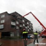 Henry-Wallinga©Brand-JvGoyenstraat-Meppel-08