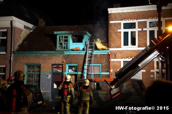 Henry-Wallinga©Brand-Schoolstraat-Zwolle-01