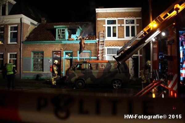 Henry-Wallinga©Brand-Schoolstraat-Zwolle-03