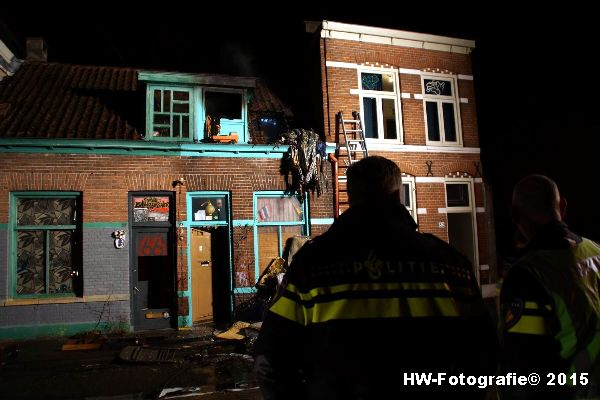 Henry-Wallinga©Brand-Schoolstraat-Zwolle-04