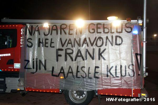 Henry-Wallinga©-Afscheid-Frank-Vermeer-Genemuiden-01