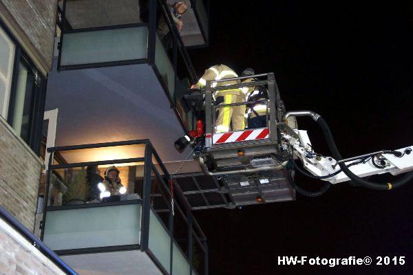 Henry-Wallinga©-Afscheid-Frank-Vermeer-Genemuiden-04