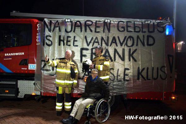 Henry-Wallinga©-Afscheid-Frank-Vermeer-Genemuiden-07