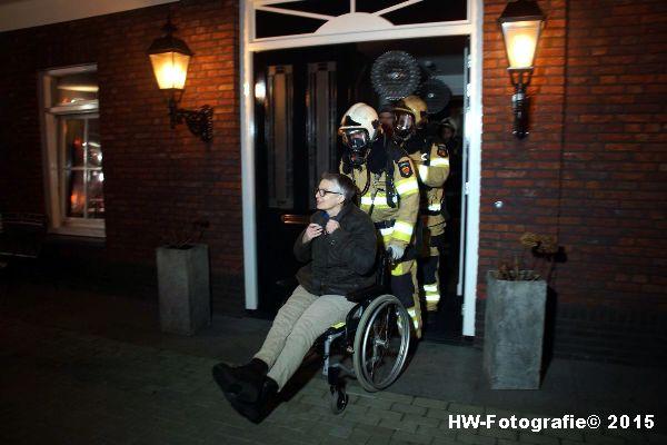 Henry-Wallinga©-Afscheid-Frank-Vermeer-Genemuiden-11