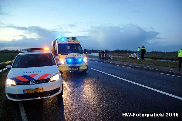 Henry-Wallinga©-Bizar-Ongeval-Kamperzeedijk-Genemuiden-01