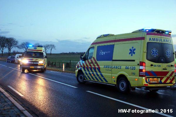 Henry-Wallinga©-Bizar-Ongeval-Kamperzeedijk-Genemuiden-02