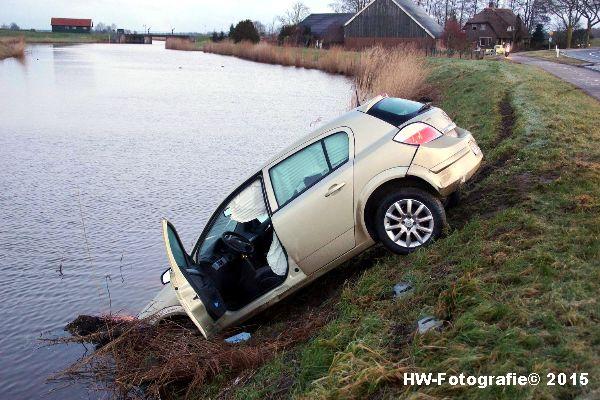Henry-Wallinga©-Bizar-Ongeval-Kamperzeedijk-Genemuiden-03