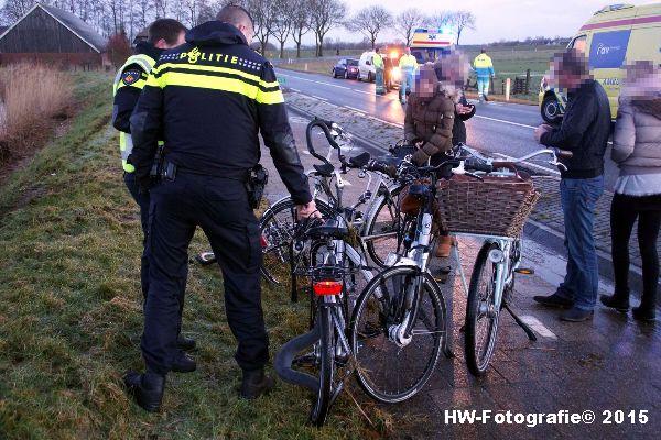 Henry-Wallinga©-Bizar-Ongeval-Kamperzeedijk-Genemuiden-04