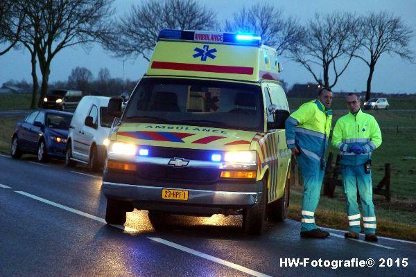 Henry-Wallinga©-Bizar-Ongeval-Kamperzeedijk-Genemuiden-06