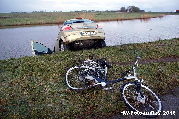 Henry-Wallinga©-Bizar-Ongeval-Kamperzeedijk-Genemuiden-07