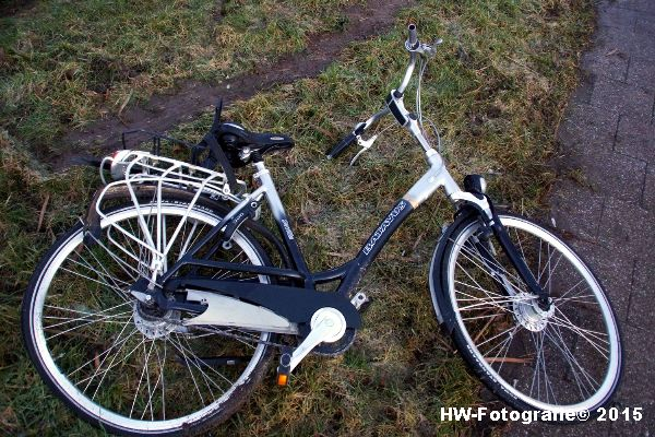 Henry-Wallinga©-Bizar-Ongeval-Kamperzeedijk-Genemuiden-08