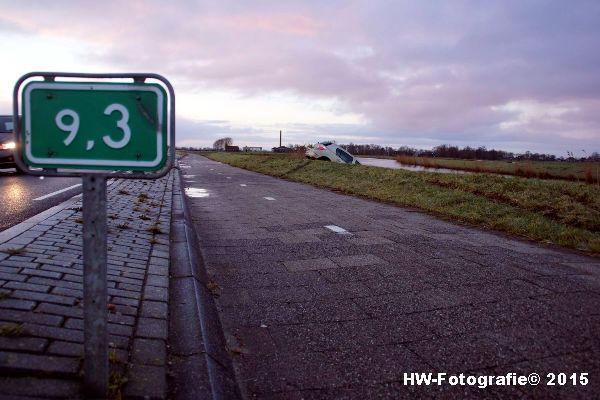 Henry-Wallinga©-Bizar-Ongeval-Kamperzeedijk-Genemuiden-09