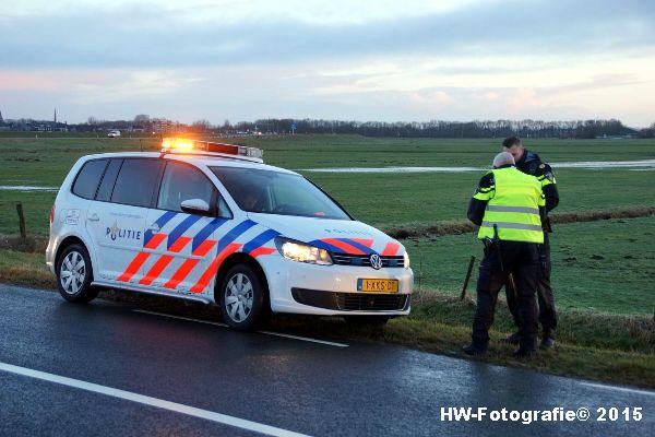 Henry-Wallinga©-Bizar-Ongeval-Kamperzeedijk-Genemuiden-10