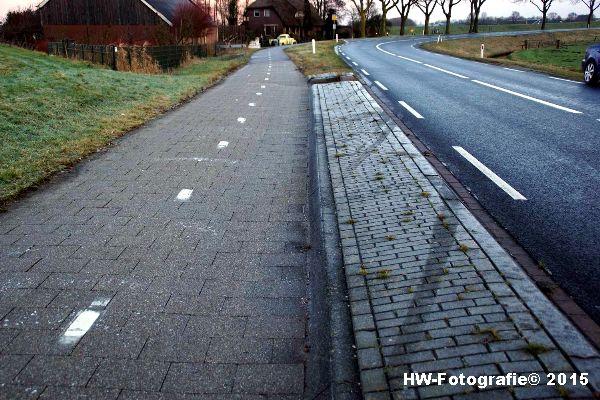 Henry-Wallinga©-Bizar-Ongeval-Kamperzeedijk-Genemuiden-11