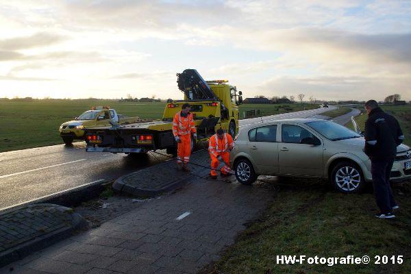 Henry-Wallinga©-Bizar-Ongeval-Kamperzeedijk-Genemuiden-13