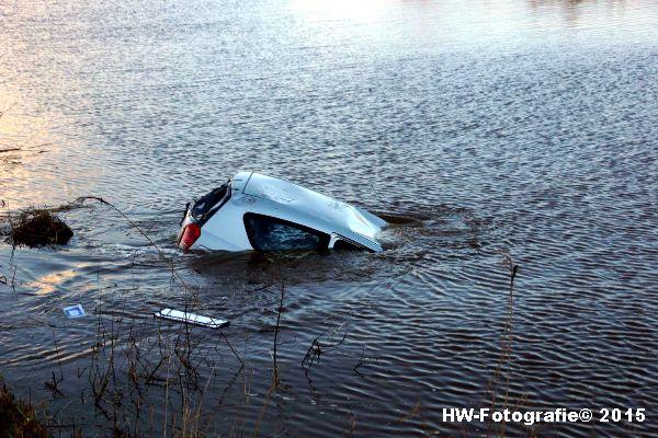 Henry-Wallinga©-Bizar-Ongeval-Kamperzeedijk-Genemuiden-14