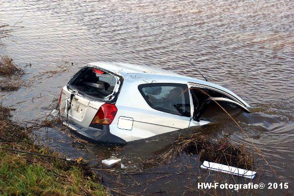 Henry-Wallinga©-Bizar-Ongeval-Kamperzeedijk-Genemuiden-16