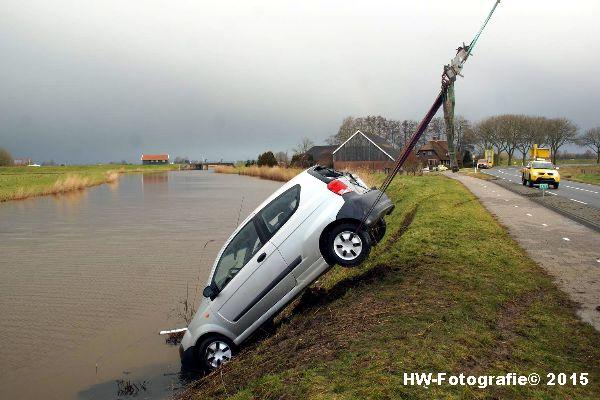 Henry-Wallinga©-Bizar-Ongeval-Kamperzeedijk-Genemuiden-17