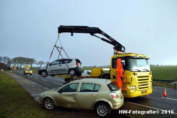 Henry-Wallinga©-Bizar-Ongeval-Kamperzeedijk-Genemuiden-18