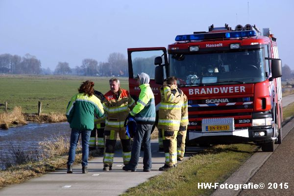 Henry-Wallinga©-Gewonde-Zwaan-Kerkwetering-Mastenbroek-02