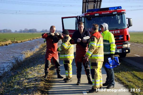 Henry-Wallinga©-Gewonde-Zwaan-Kerkwetering-Mastenbroek-04