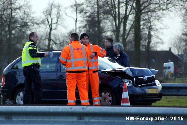 Henry-Wallinga©-Ongeval-A28-Lichtmis-02