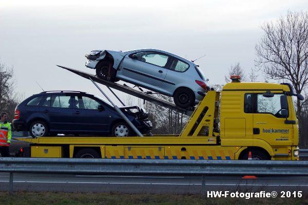 Henry-Wallinga©-Ongeval-A28-Lichtmis-10