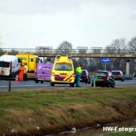 Henry-Wallinga©-Ongeval-A28-Lichtmis-11