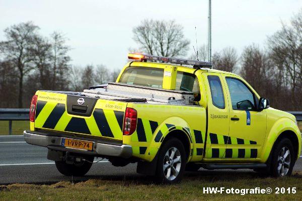 Henry-Wallinga©-Ongeval-A28-Lichtmis-13