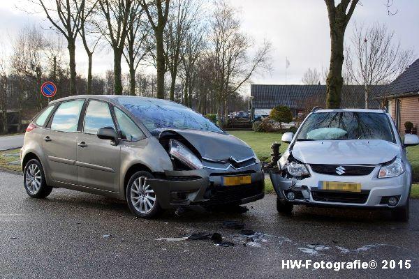 Henry-Wallinga©-Ongeval-BartusWarnusweg-Giethoorn-01