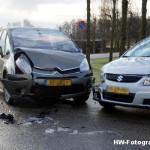 Henry-Wallinga©-Ongeval-BartusWarnusweg-Giethoorn-02