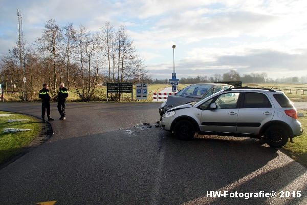 Henry-Wallinga©-Ongeval-BartusWarnusweg-Giethoorn-03