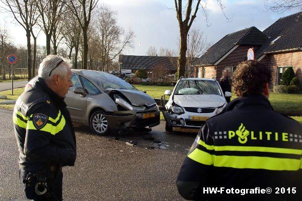 Henry-Wallinga©-Ongeval-BartusWarnusweg-Giethoorn-04